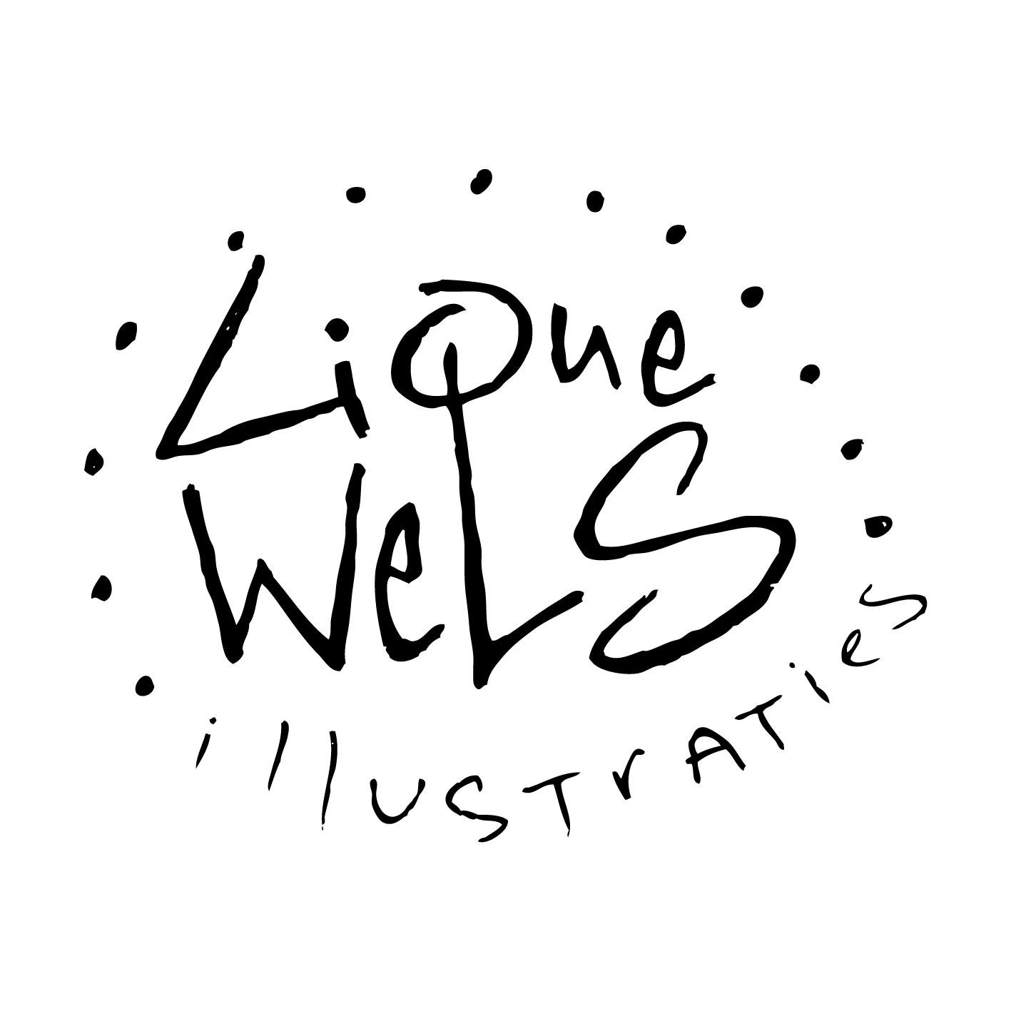 Lique Wels